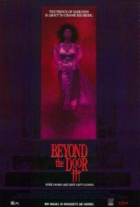 Beyond the Door III