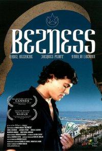 Bezness