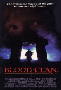 Blood Clan