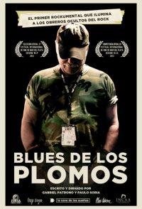 Blues de los plomos