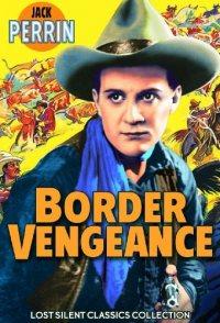 Border Vengeance