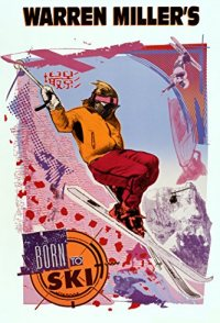 Born to Ski