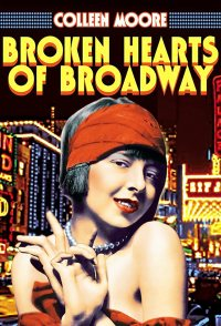 Broken Hearts of Broadway