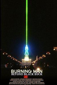 Burning Man: Beyond Black Rock