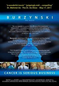 Burzynski