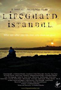 Cankurtaran Istanbul