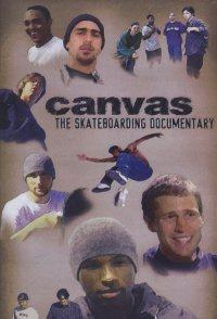 Canvas: The Skateboarding Documentary