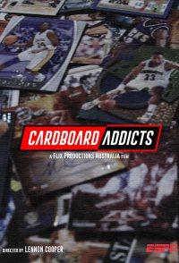 Cardboard Addicts