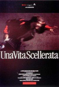 Cellini: A Violent Life