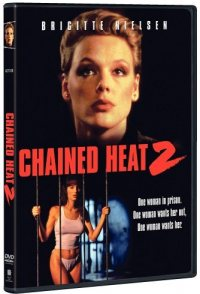 Chained Heat II