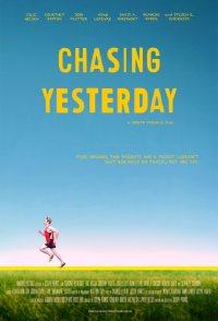 Chasing Yesterday
