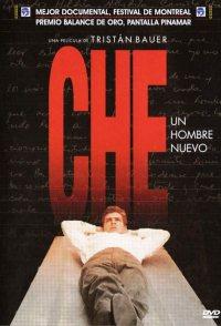 Che: A New Man