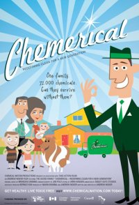 Chemerical Redefining Clean for a New Generation