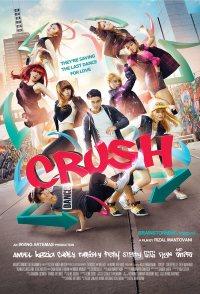 Cherrybelle: Crush