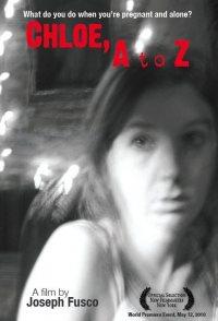 Chloe, A to Z