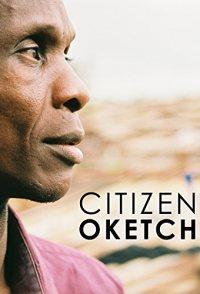 Citizen Oketch