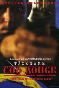 Codename Coq Rouge