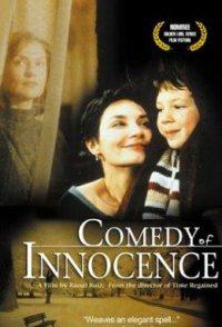 Comedy of Innocence