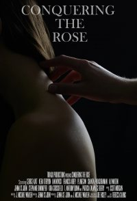 Conquering the Rose
