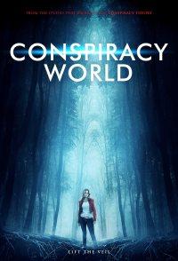 Conspiracy World