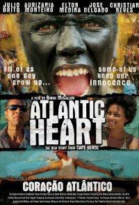 Coração Atlântico