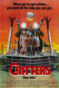 Critters