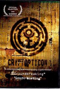 Cryptopticon