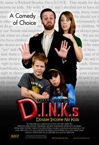 D.I.N.K.s (Double Income, No Kids)