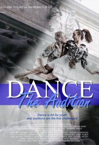 Dance: The Audition