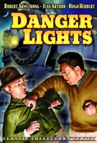 Danger Lights