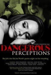 Dangerous Perceptions