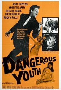 Dangerous Youth