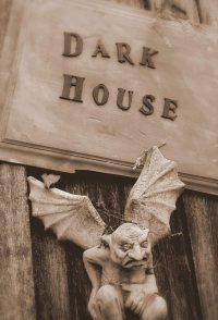 Dark House: The Legend of Dark House