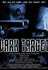 Dark Target