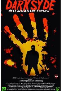 Darksyde (Hell Walks the Earth 2)