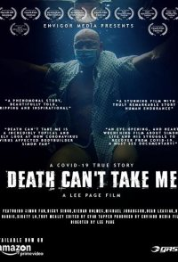 Death Can't Take Me