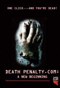 Death Penalty.Com: A New Beginning