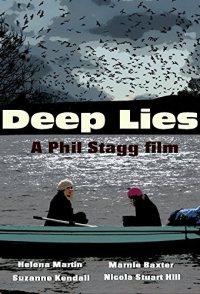 Deep Lies