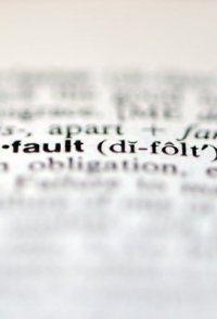 Default: The Student Loan Documentary