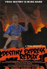 Destiny Express Redux