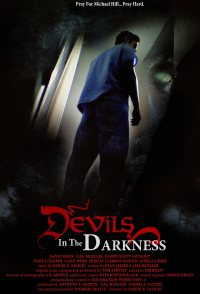 Devils in the Darkness