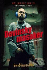 Devínsky masaker