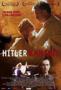 Die Hitlerkantate