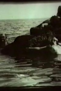 Die Insel der Seligen