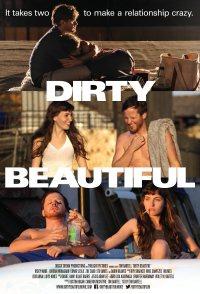 Dirty Beautiful