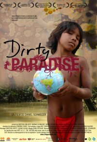 Dirty Paradise
