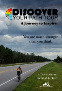 Discover Your Path Tour