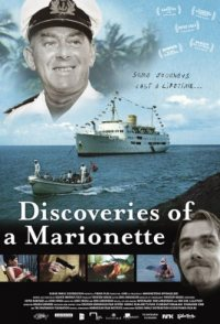 Discoveries of a Marionette