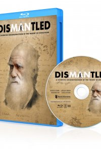 Dismantled: A Scientific Deconstruction of The Theory of Evol...