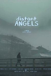 Distant Angels